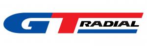 GT-Radial renkaat Marive Oy, Himanka Kalajoki.